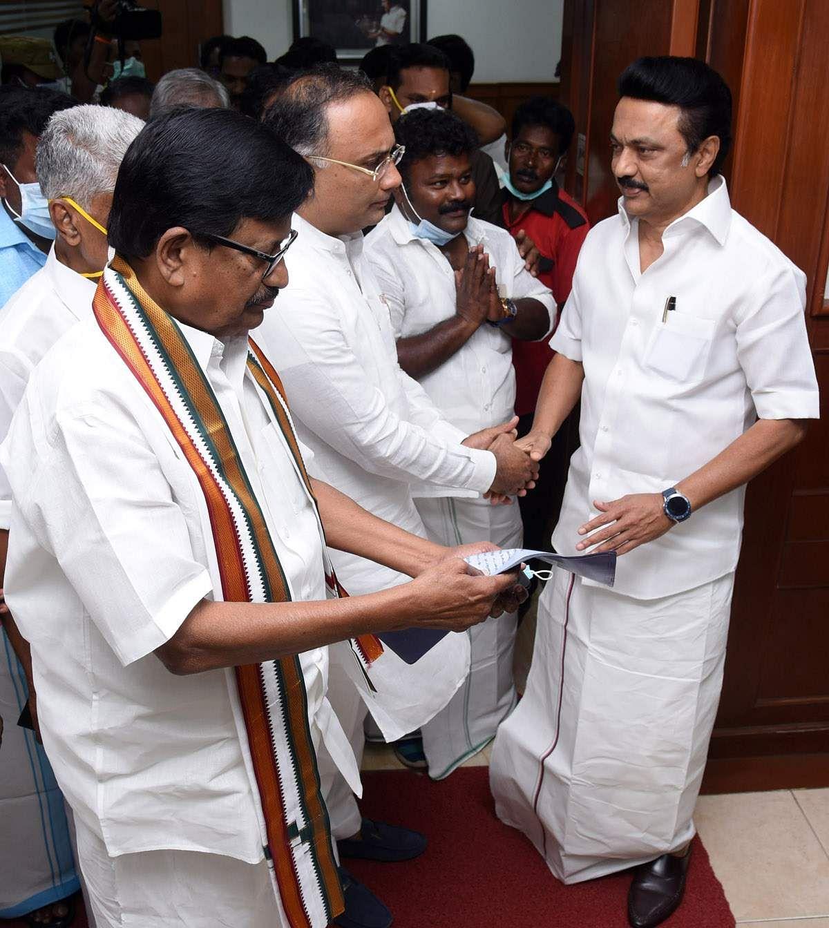 Dmk-Congress-Seat-4