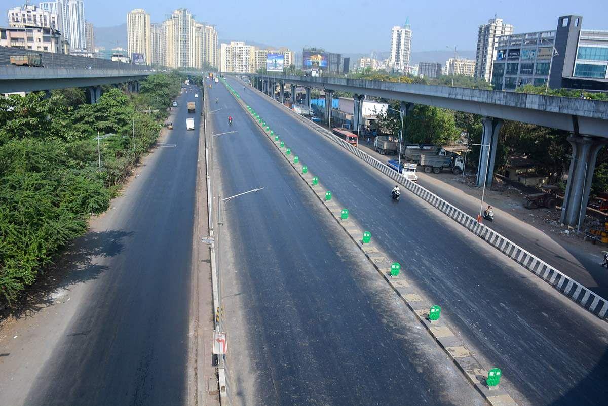 Mumbai-bandh-11