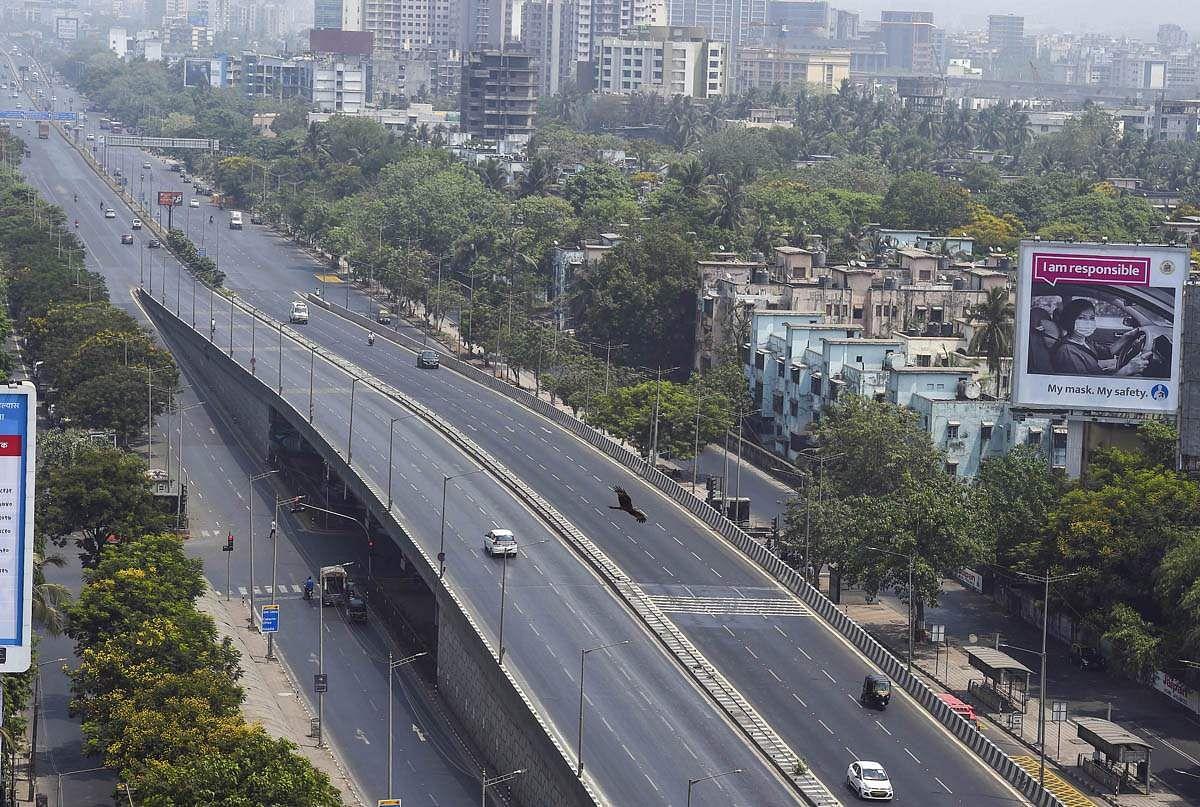 Mumbai-bandh-13