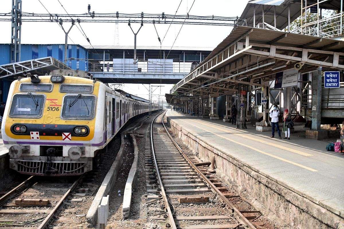 Mumbai-bandh-14