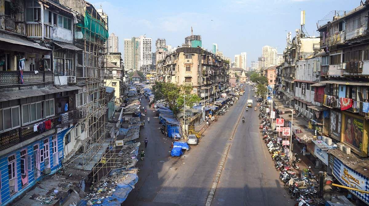 Mumbai-bandh-2