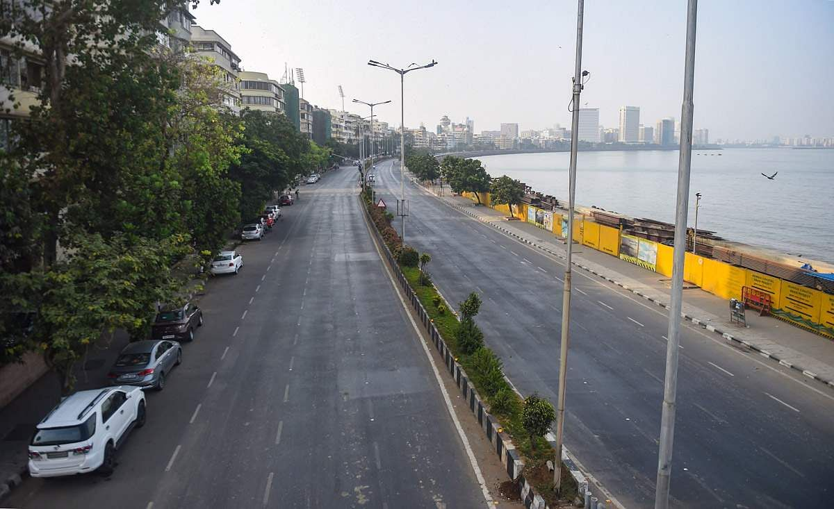 Mumbai-bandh-3