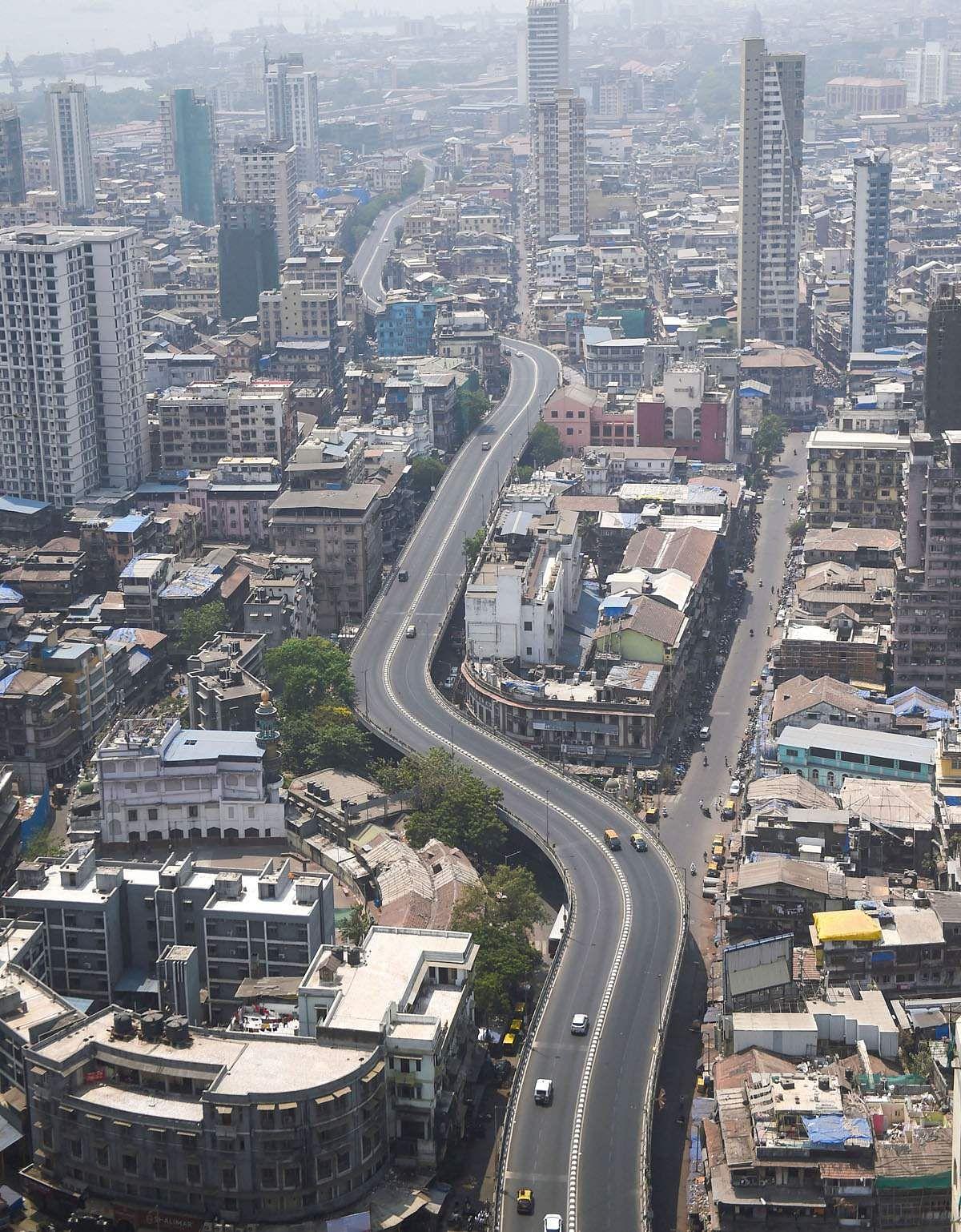 Mumbai-bandh-4
