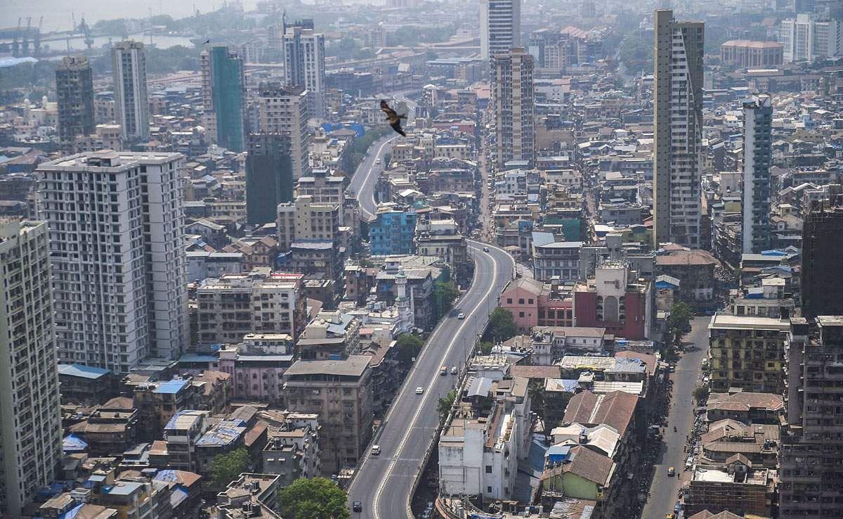 Mumbai-bandh-5