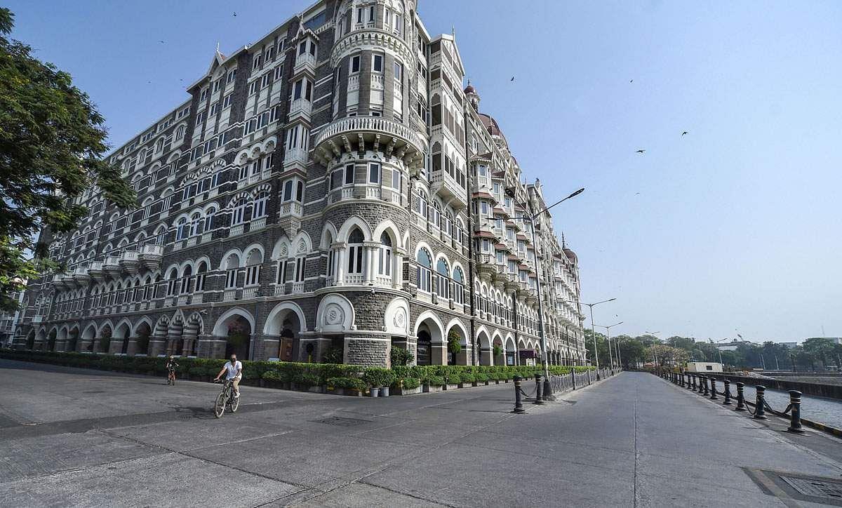 Mumbai-bandh-9