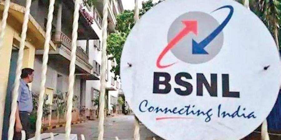BSNL_segt_to