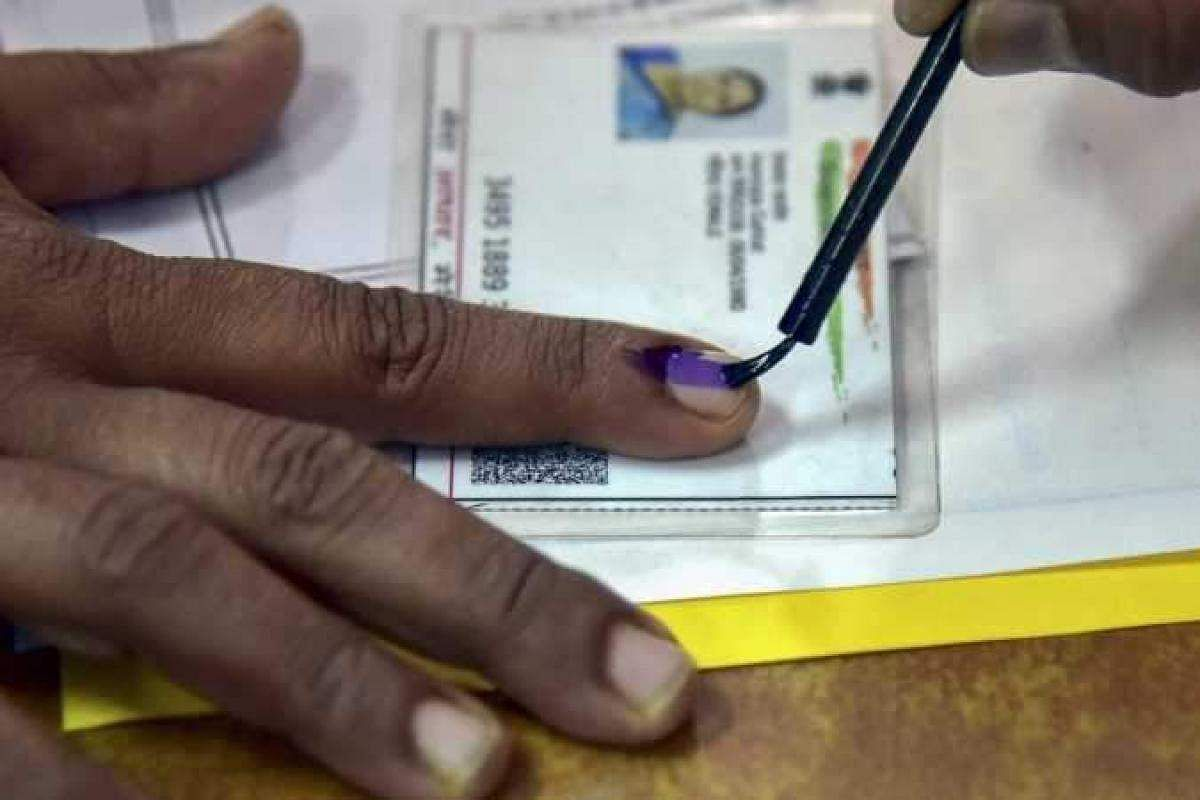 voters_ID_election_voters