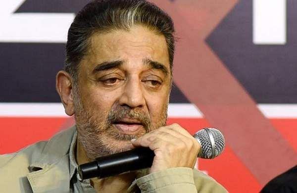 Surveillance camera malfunction raises suspicion: Kamal