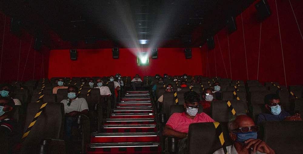 Theatres_LIB_IEMDSOCT2020002