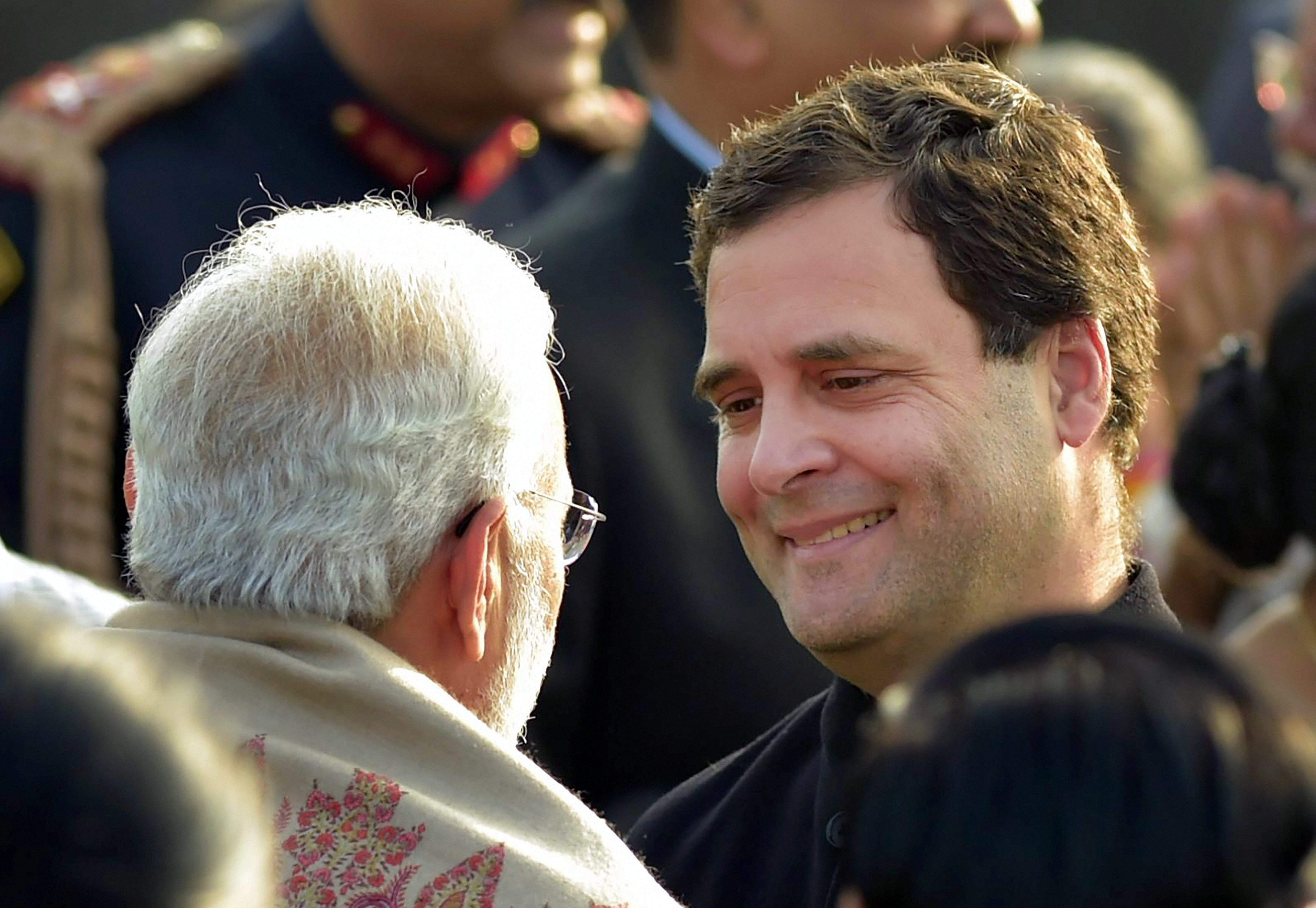 corona-infection-for-rahul-gandhi-congratulations-to-soon-to-be-cured-prime-minister-modi