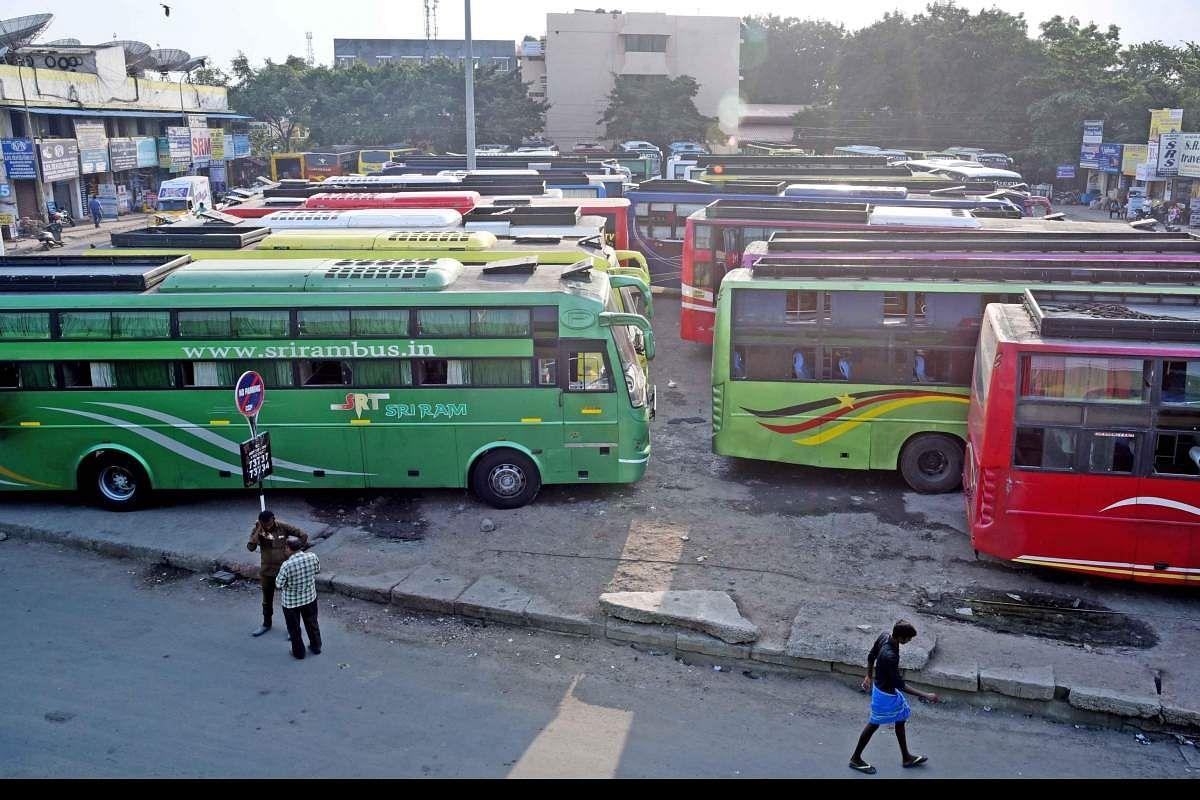 omni_buses