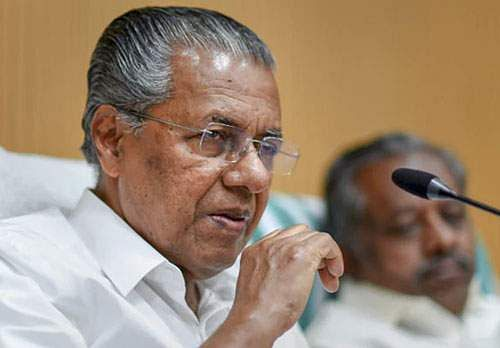 give-corona-vaccine-for-free-kerala-chief-ministers-letter-to-the-prime-minister