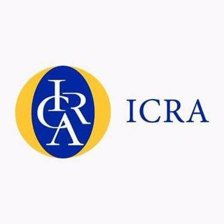icra072917