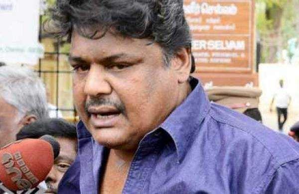 Mansoor Ali Khan's bail plea dismissed