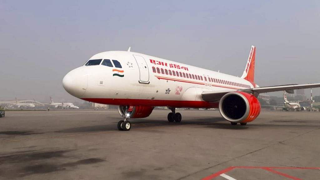 restriction-on-serving-food-to-passengers-on-domestic-flights