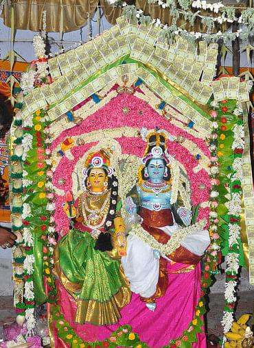 kattiyapuram_sakthi_vinayakar_kovil_2404chn_64_2
