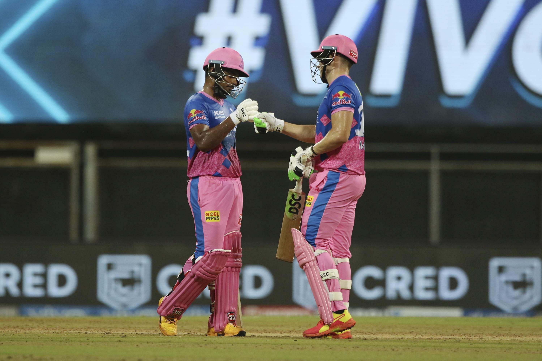rajastan_royals_IPL