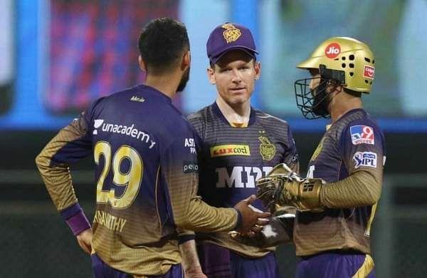 Match against Punjab: Kolkata bowling selection