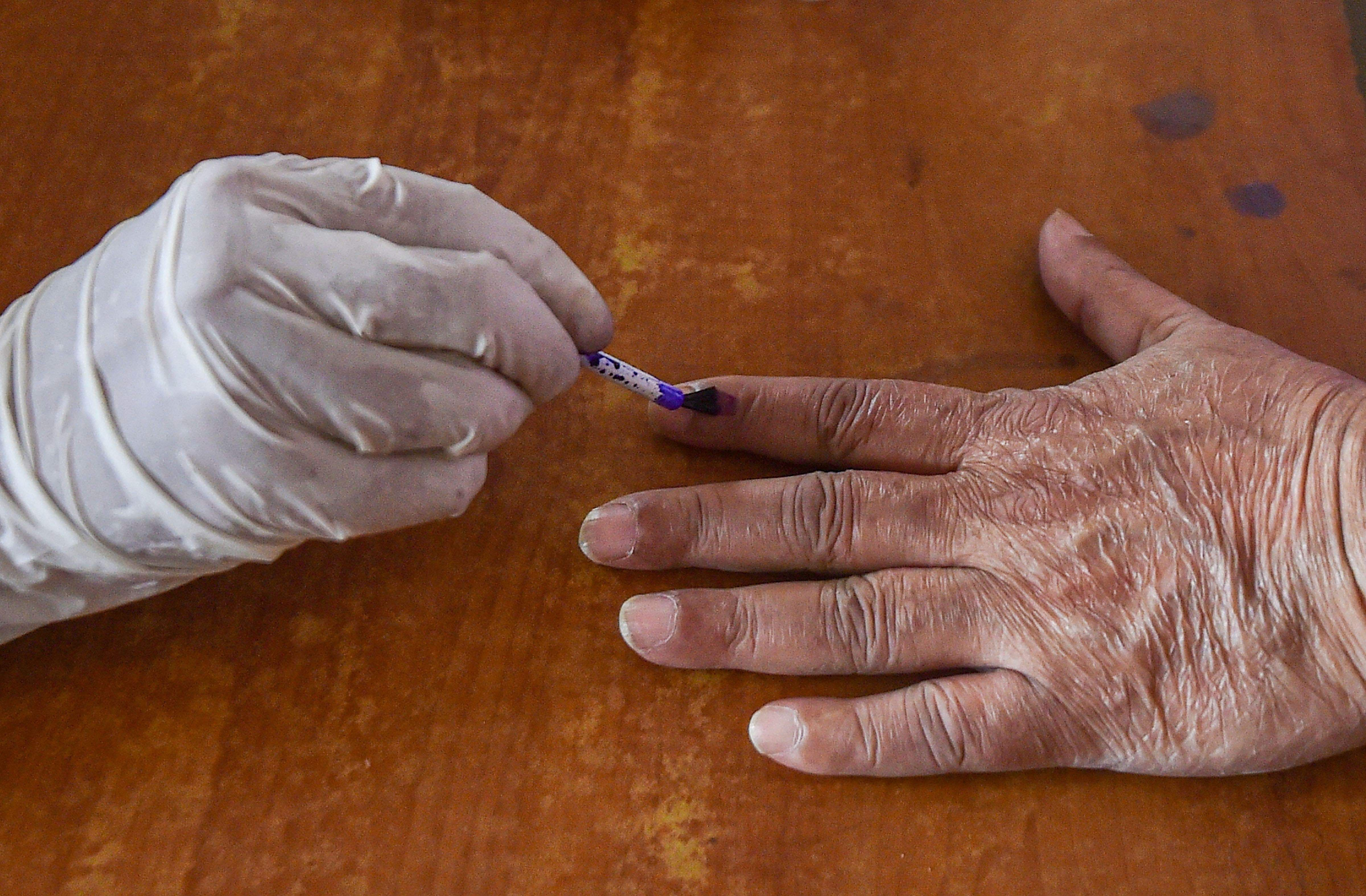 completed-5-state-elections-counting-of-votes-on-may-2