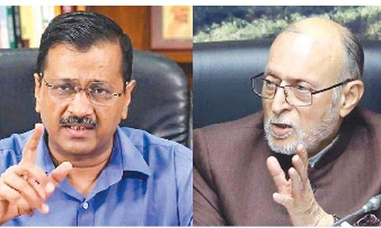 delhi-governor