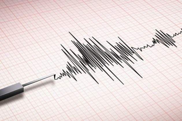 earthquake-i