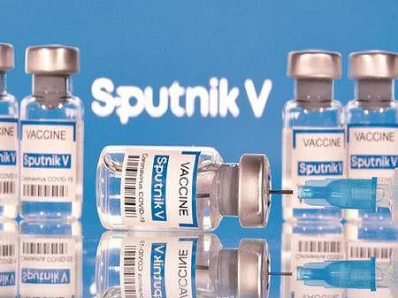 sputnik064220