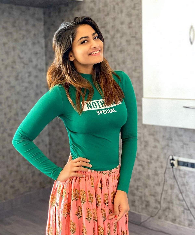 Shivani-18