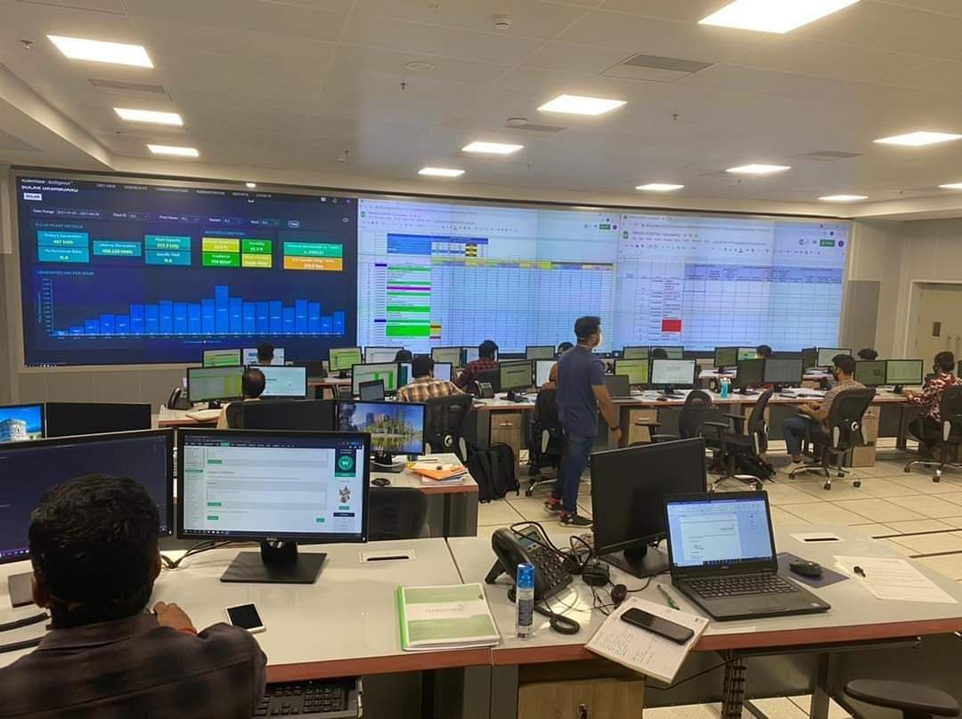 kerala-control-center-focuses-on-corona-disaster