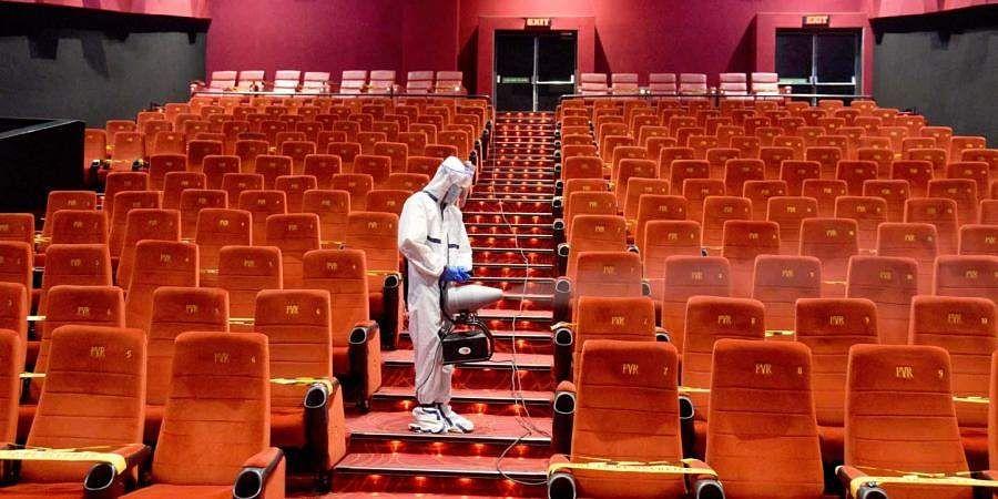 cinema1124750_TNIE