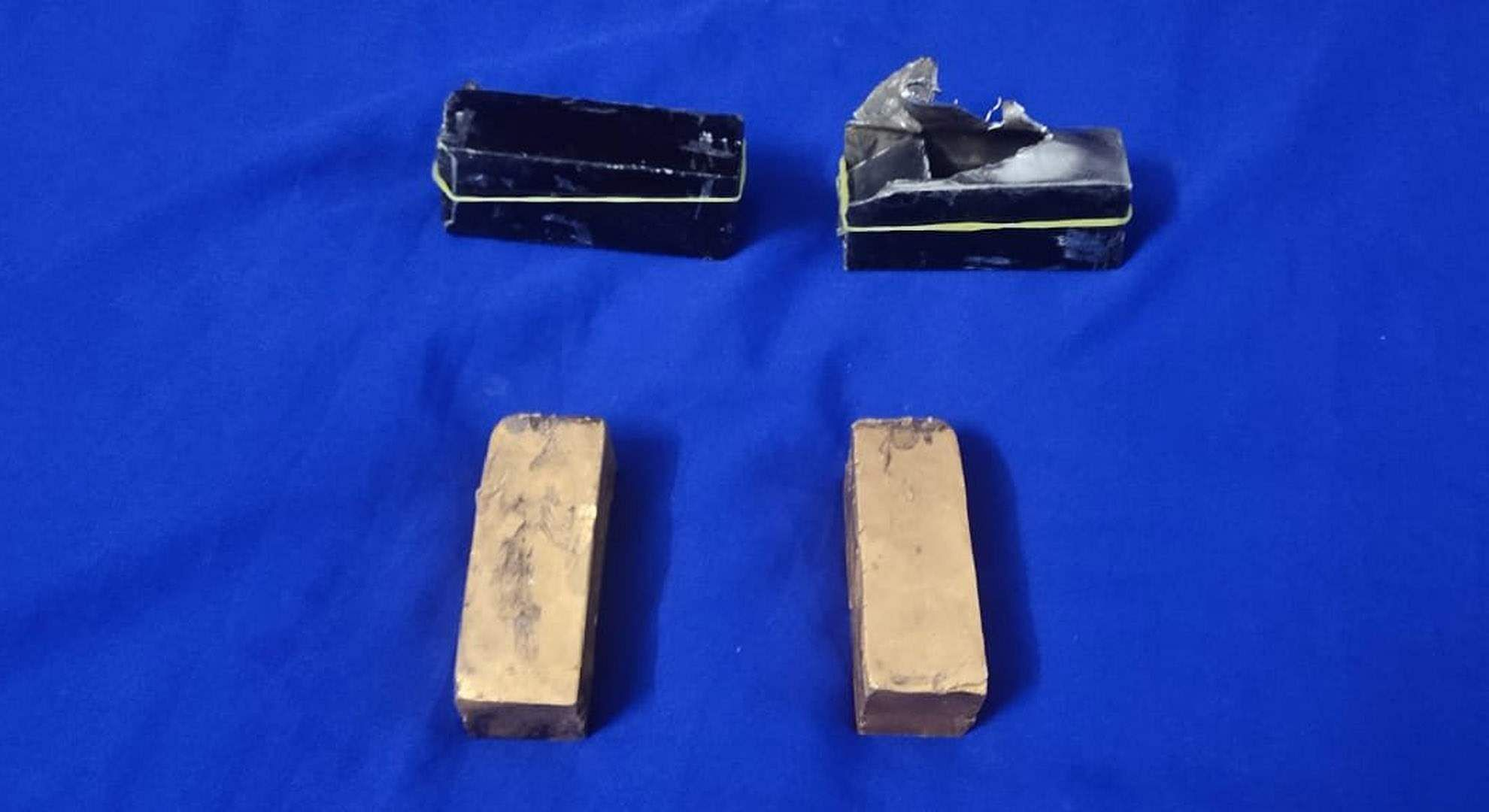12-kg-gold-worth-rs-57-lakh-seized-at-chennai-airport