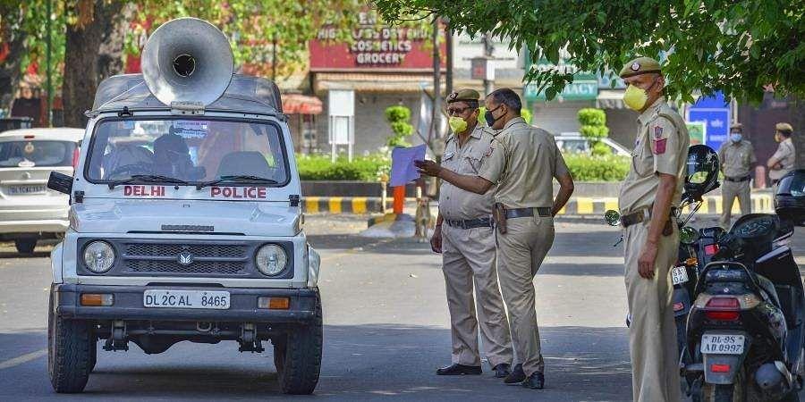 Delhi_Police__PTI