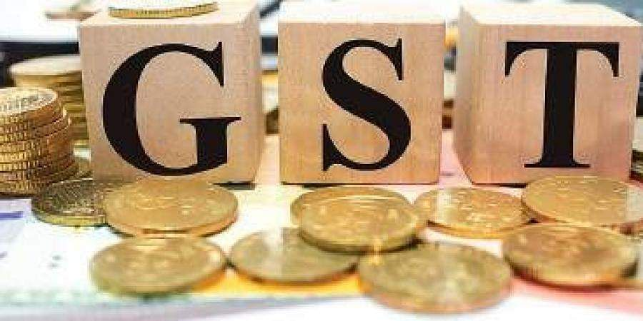GST collections in April at record high of Rs 1.41 lakh crore