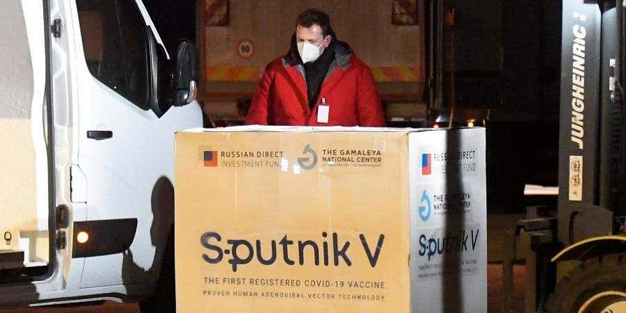 Russia_Sputnik_V_Coronavirus_Vaccine_AP