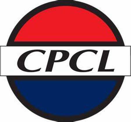cpcl083528