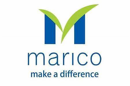mairic064405
