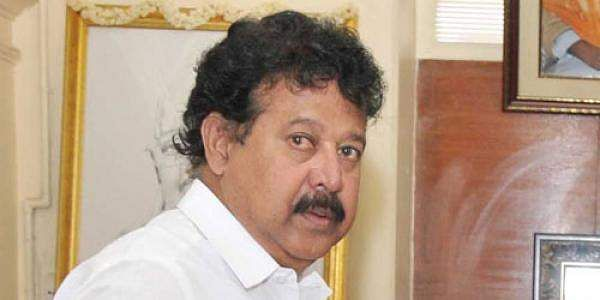 online Re-exam  for engineering students: Ponmudi