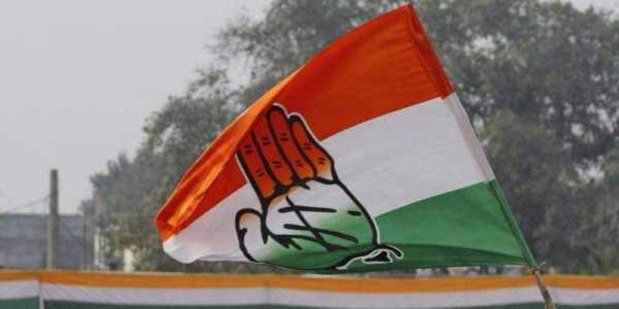 puducherry-assembly-election-congress-election-report-released