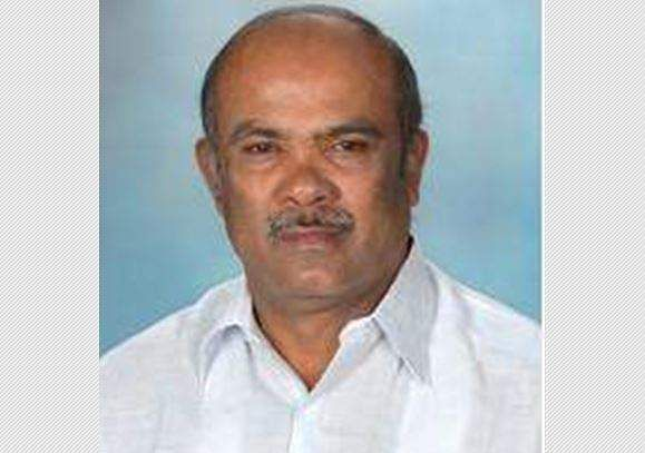 appavu-contest-in-the-election-of-the-speaker-of-the-legislative-assembly-dmk-announcement