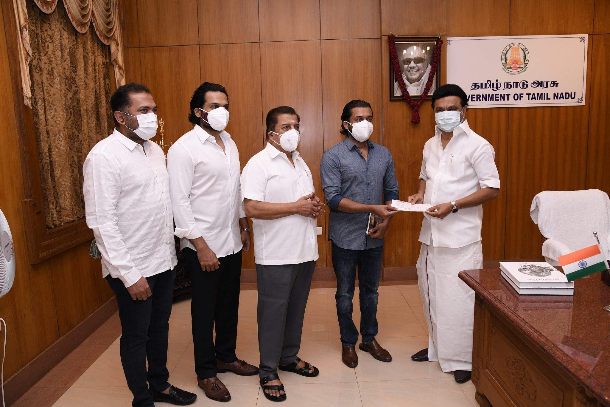 surya-and-karthi-donate-rs-1-crore-to-corona-relief-fund