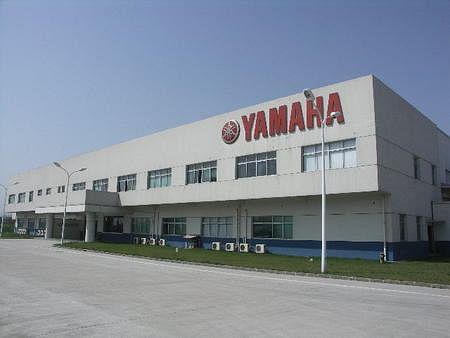 yama071259