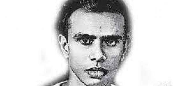 Innovator Articles: Jawaharlal Nehru - Shantha Sorupan Rajendraprasad