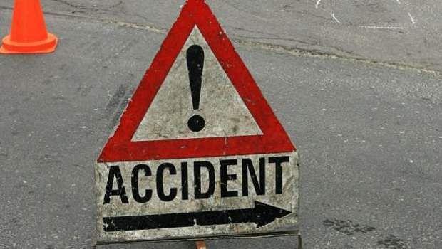 4 die in road accident in Andhra Pradesh