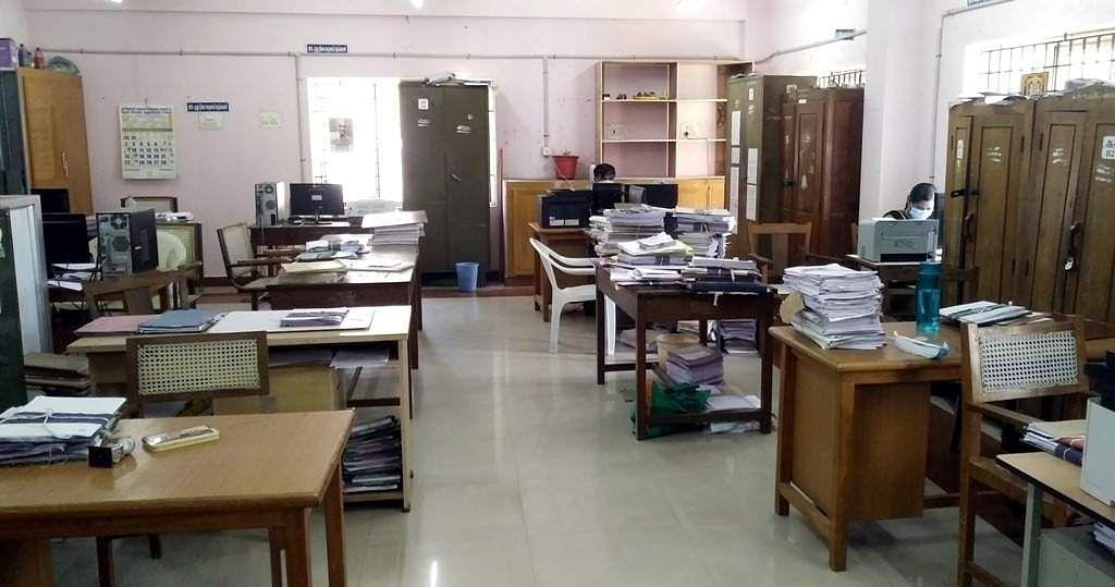 taluk_office