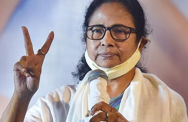 mamta-to-contest-from-bhavanipur-constituency-again
