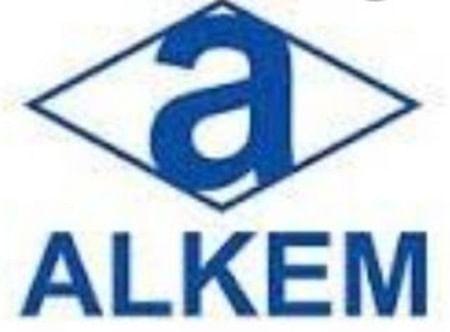 alkem090014