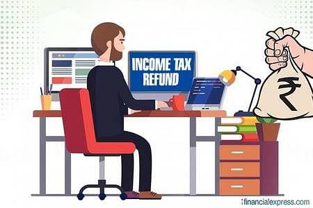 tax075600