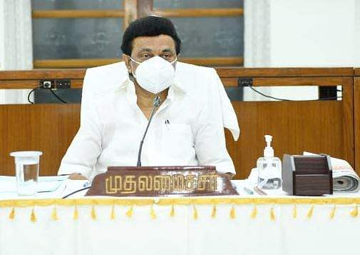 diversity-is-the-strength-of-the-country-chief-minister-mk-stalins-view-on-the-lakshadweep-issue