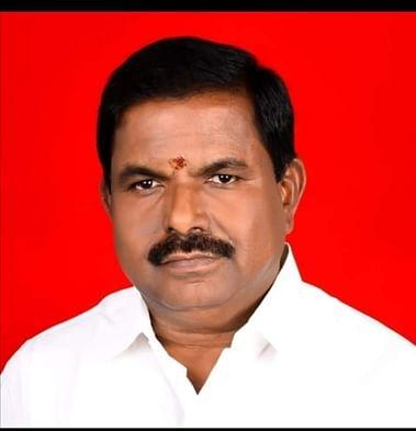 k_n_vijayakumar(admk)_0205chn_125_3