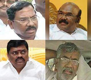 pandiyarajan_Tn_ministers_admk