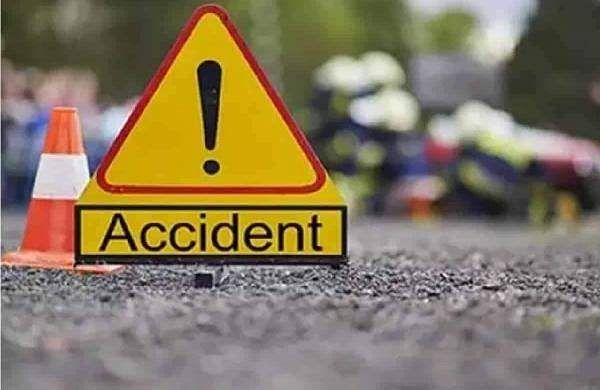 2 construction workers killed in road accident near Viralimalai